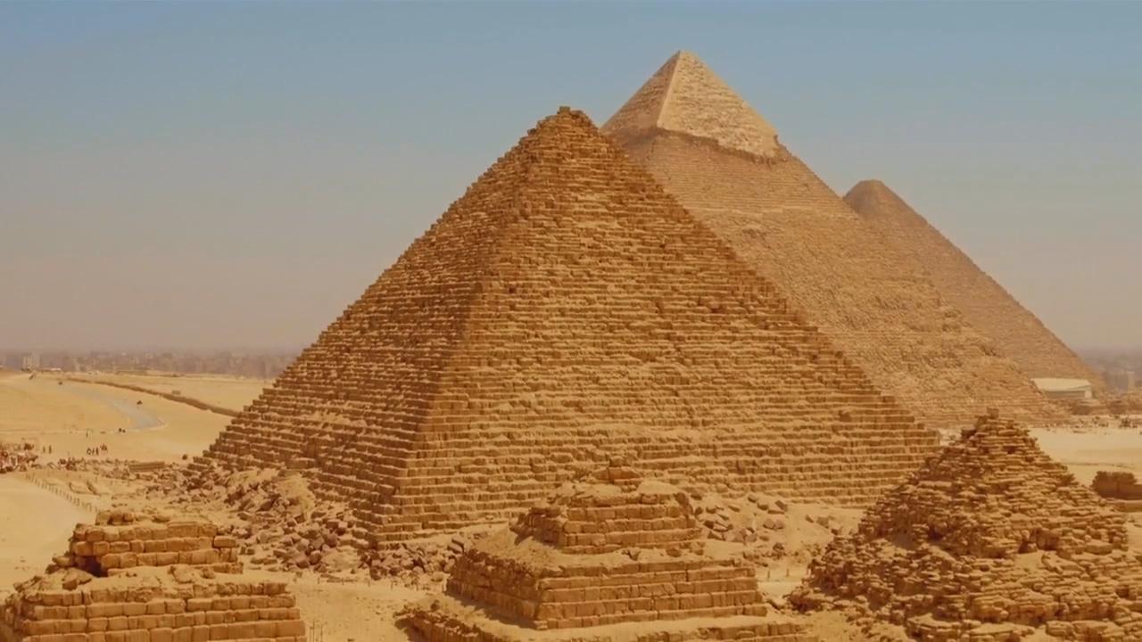 纪录片.国家地理.失落的埃及瑰宝.S02E07.2020[高清][英字]