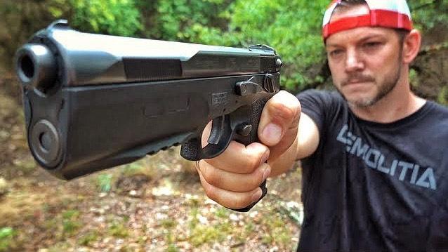 【爆破牧场/中文】新子弹!7.5毫米新枪和大红面包车!