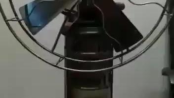 1845年制造的古董风扇,175年过去了也能正常运行,竟然用火来驱动...