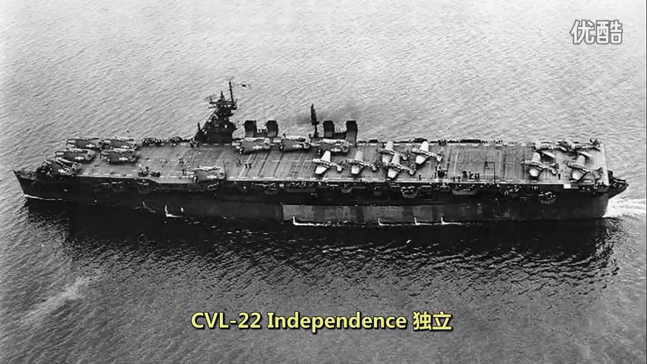 【卧烟社】第14期 碧海蓝天太平洋:独立之路 配角之战