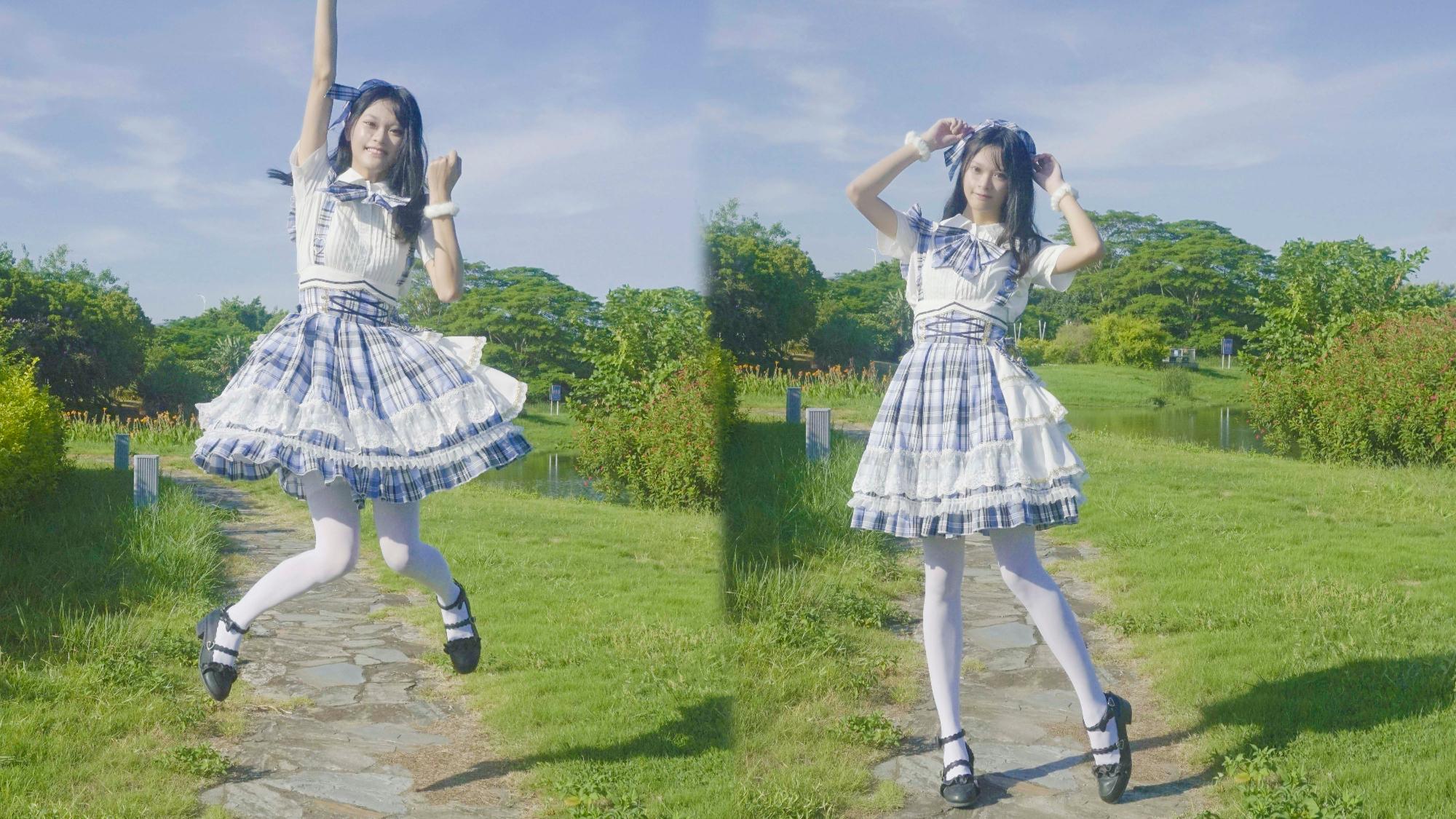 【巨人璇】持续的爱恋☆请让我一直喜欢你!日语版【AKB48第56单】
