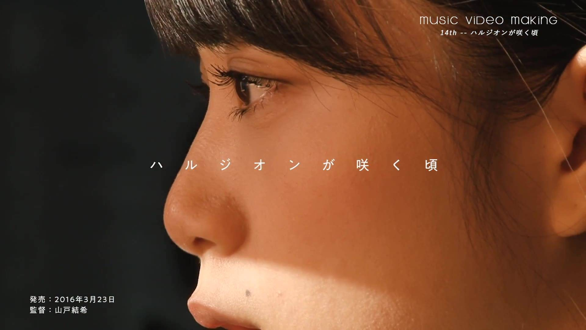 ALL MV COLLECTION 2 〜あの時の彼女たち〜