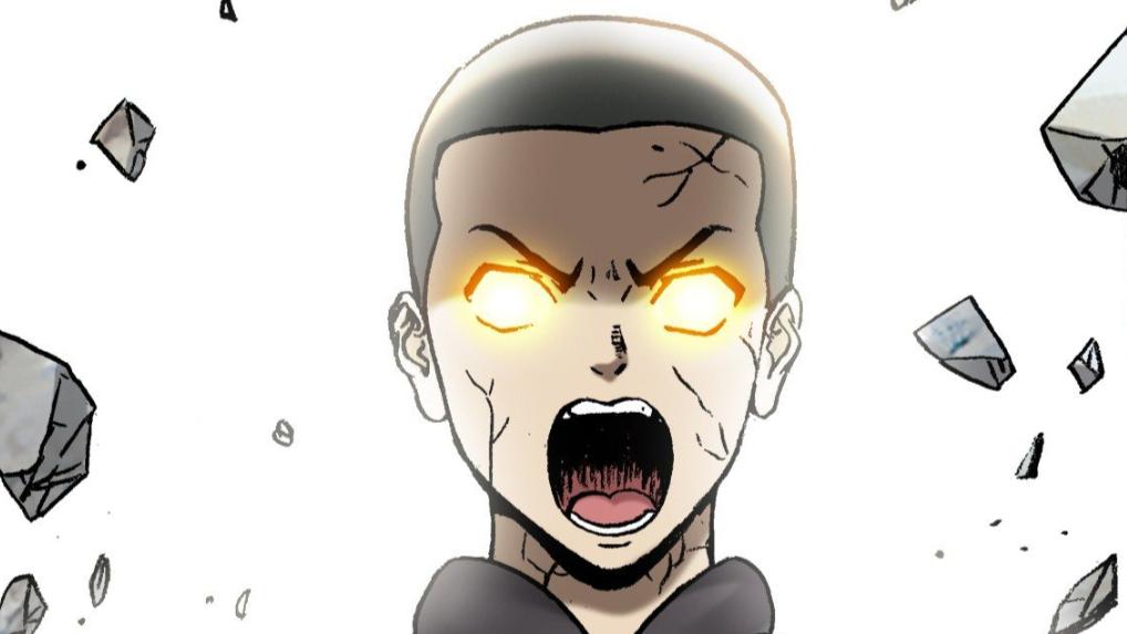 神鬼七杀令第六式:诛仙令!《惊奇先生》背后boss终浮现?