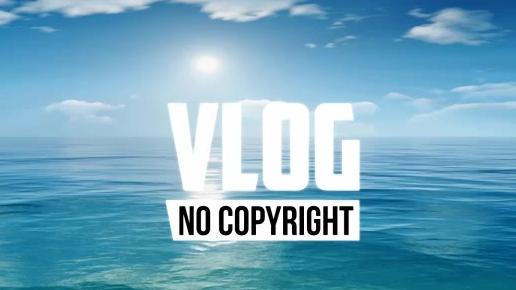500首无版权音乐素材分享(1)