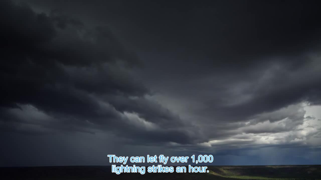 【纪录片】【神奇季风】【S01E01 等候降雨】【英字】