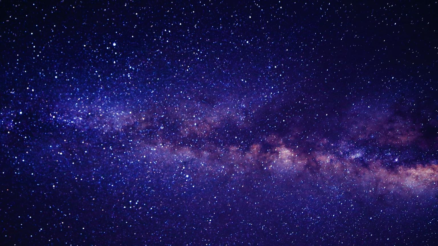 【原创电音】Polaris   请和我一起在星海遨游吧!