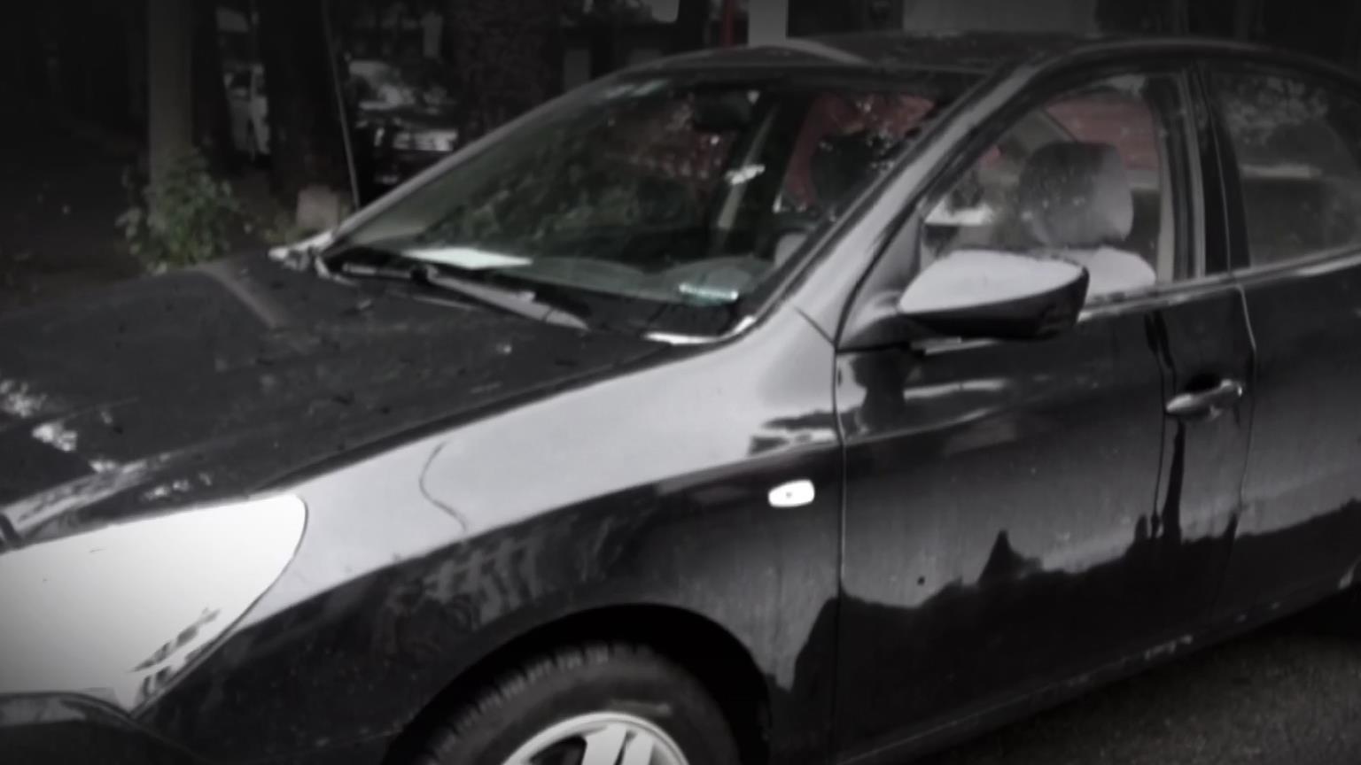 男子号称可办北京车牌指标,受骗女子设饭局后报警