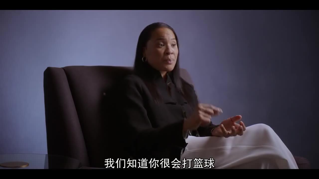 【纪录片】【人生战术本】【S01E05 美国女篮 斯特丽】【中字】【720P】【2020】