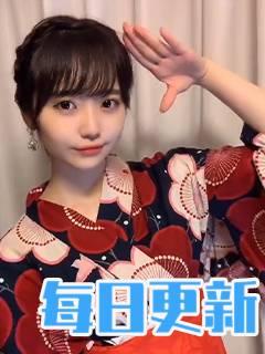 Tik Tok短视频精选