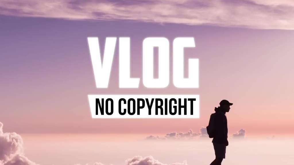 500首无版权音乐素材分享(25)
