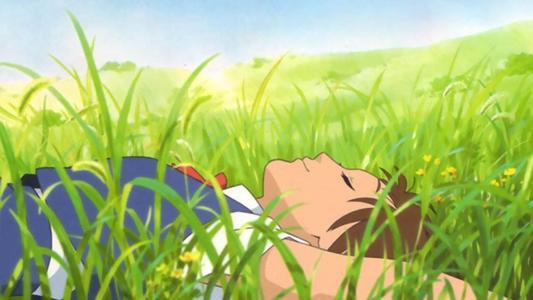 【mv】風になる