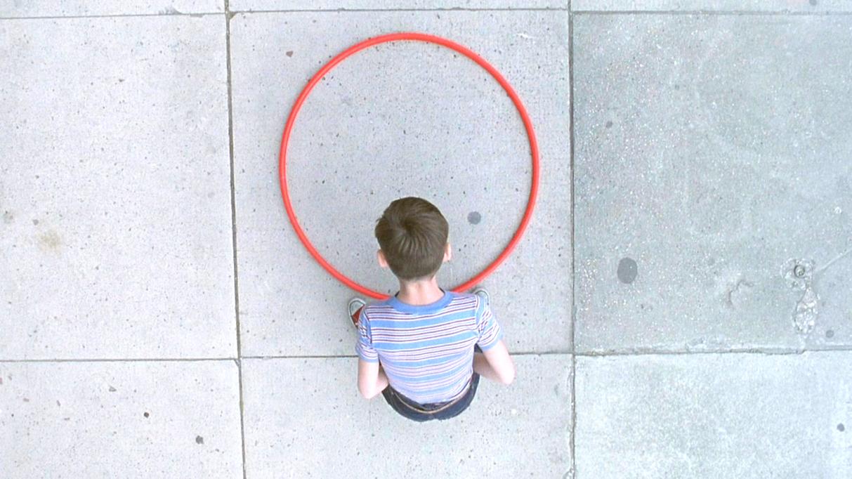 小伙发明了一个圈圈,所有人都把他当傻子,最后他却成了亿万富翁!速看奇幻电影《影子大亨》