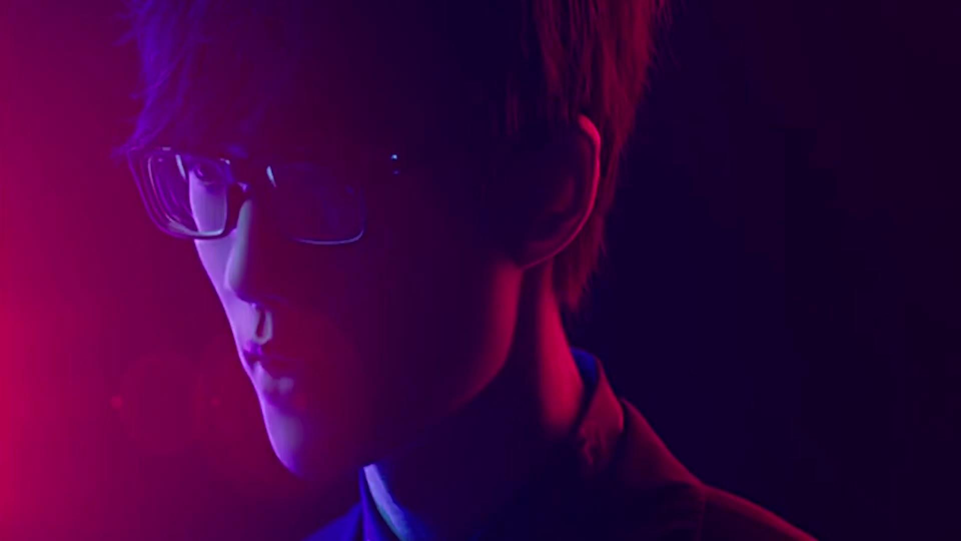 许嵩评论量最多的歌曲TOP30,回忆杀,全都是青春啊!
