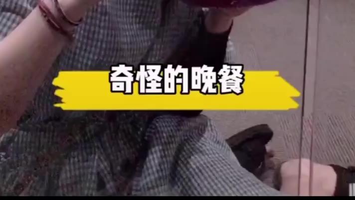 都市爽文之总裁怡宝爱上我(41)