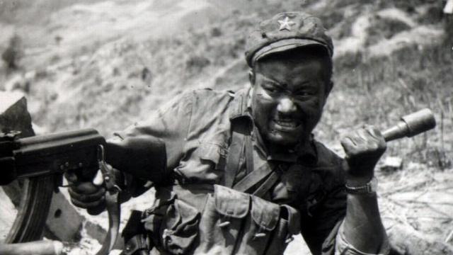 【独家】【何止电影】中国最好的战争片《高山下的花环》
