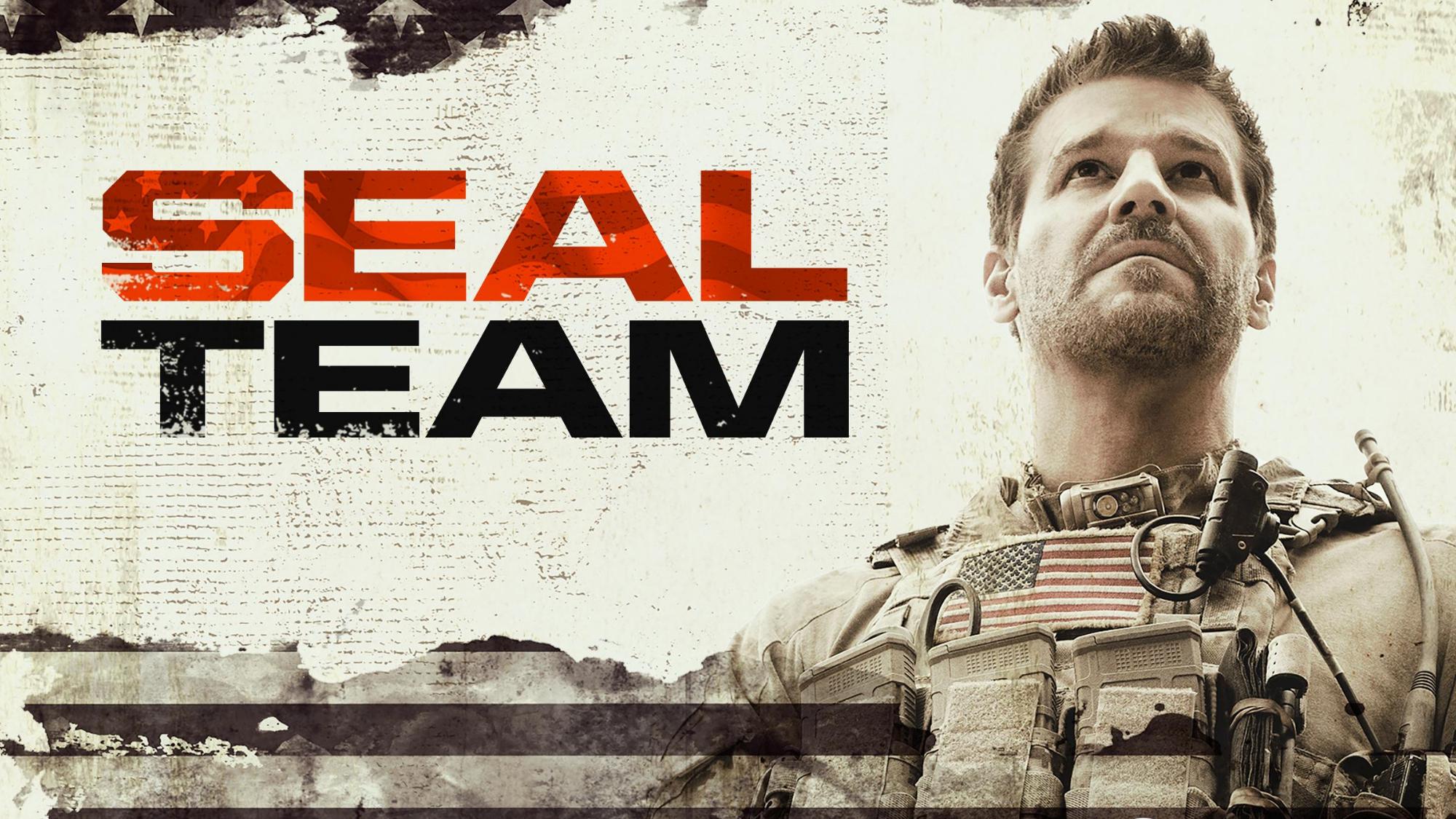 美剧《海豹突击队》(Seal Team)S01E03战术解析