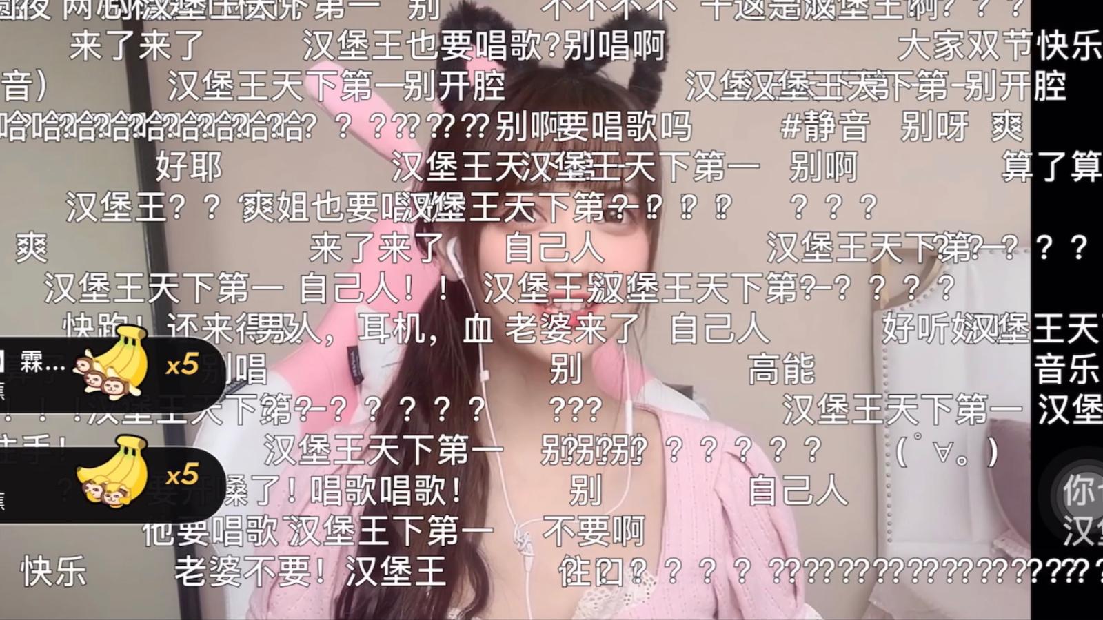 【Kyokyo】中秋国庆快乐!