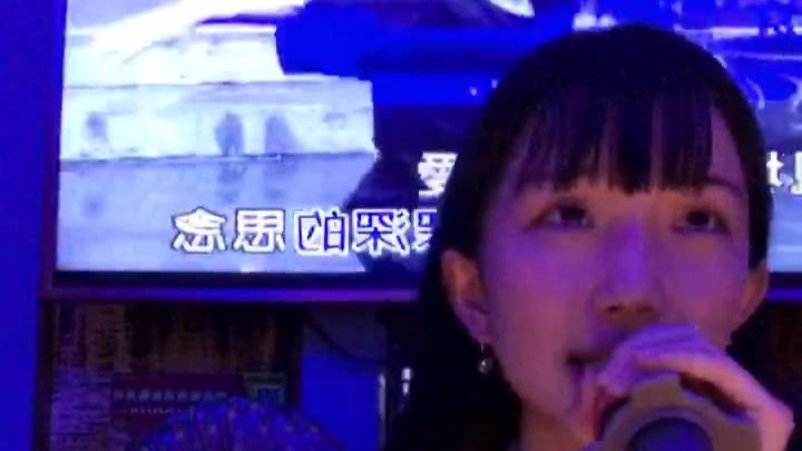 【樱桃在不在】【2020-09-27】直播录像