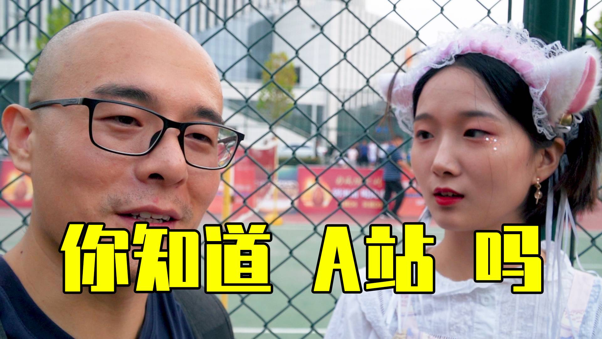 【光log】老陈拍LO娘初体验