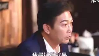 【钱小豪采访】 坦言最后悔的就两件事