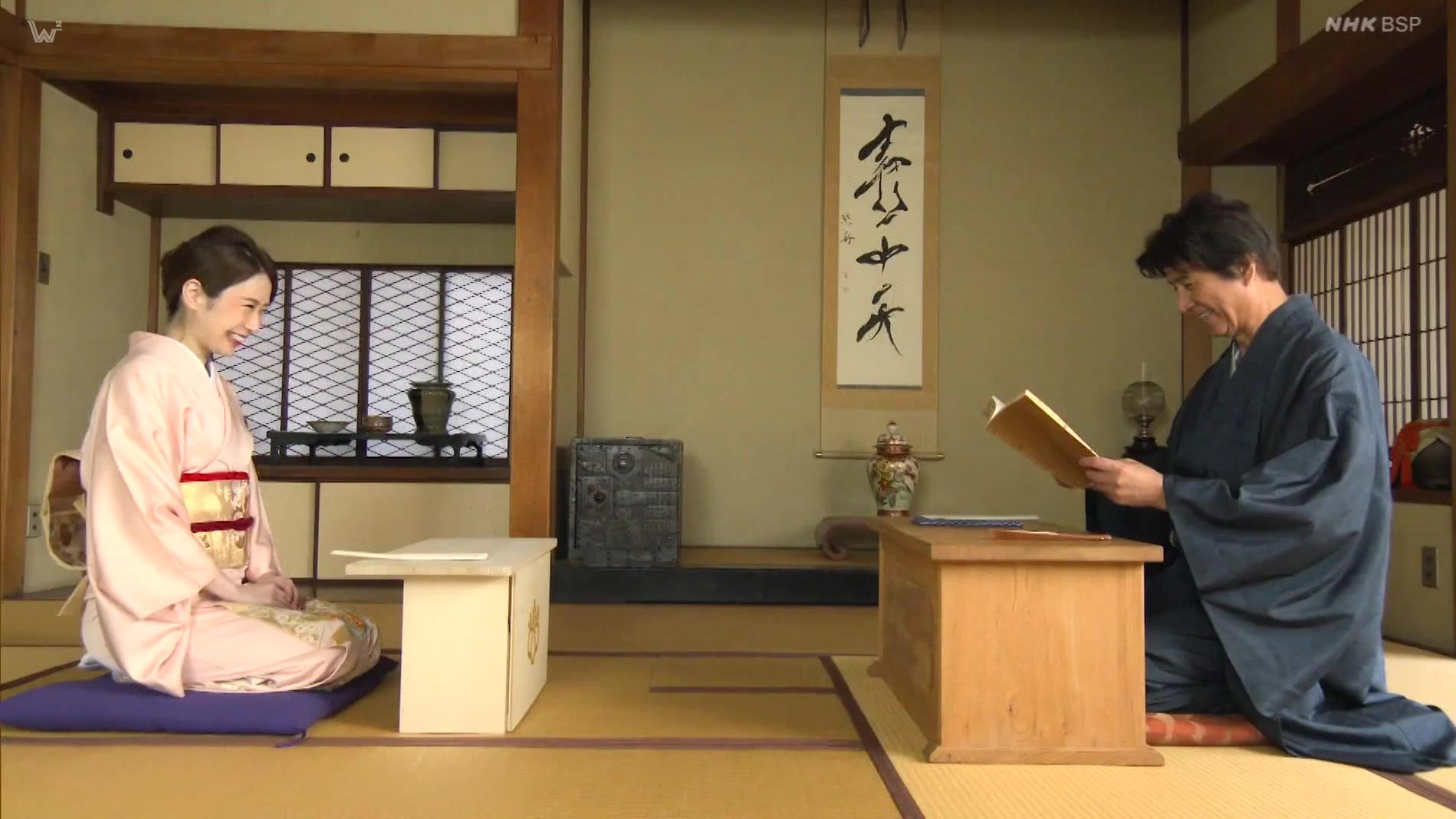 【纪录片】【美之壶:评书】【1080P】【中日双语】