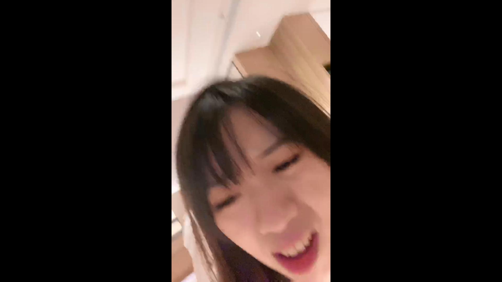 【20201001】主播Kira_辣椒酱直播录像