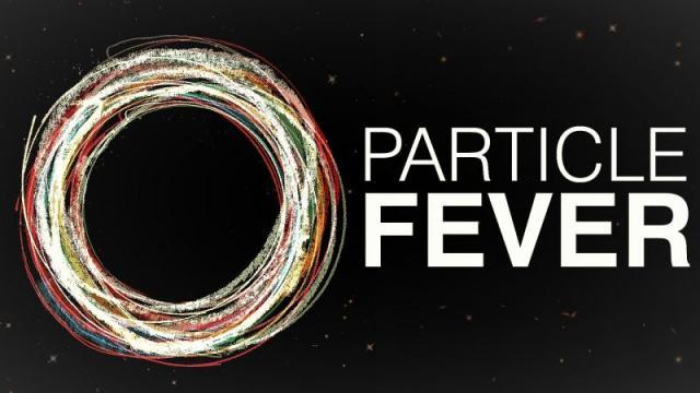 纪录片.PBS.粒子狂热.2013[高清][英字]
