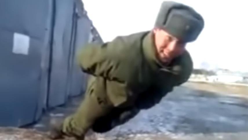 莫斯科華撃団