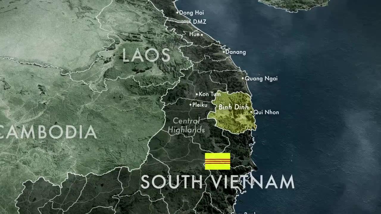 【纪录片】【越南战争】【2017】【S01E04】【中英双字】【720P】