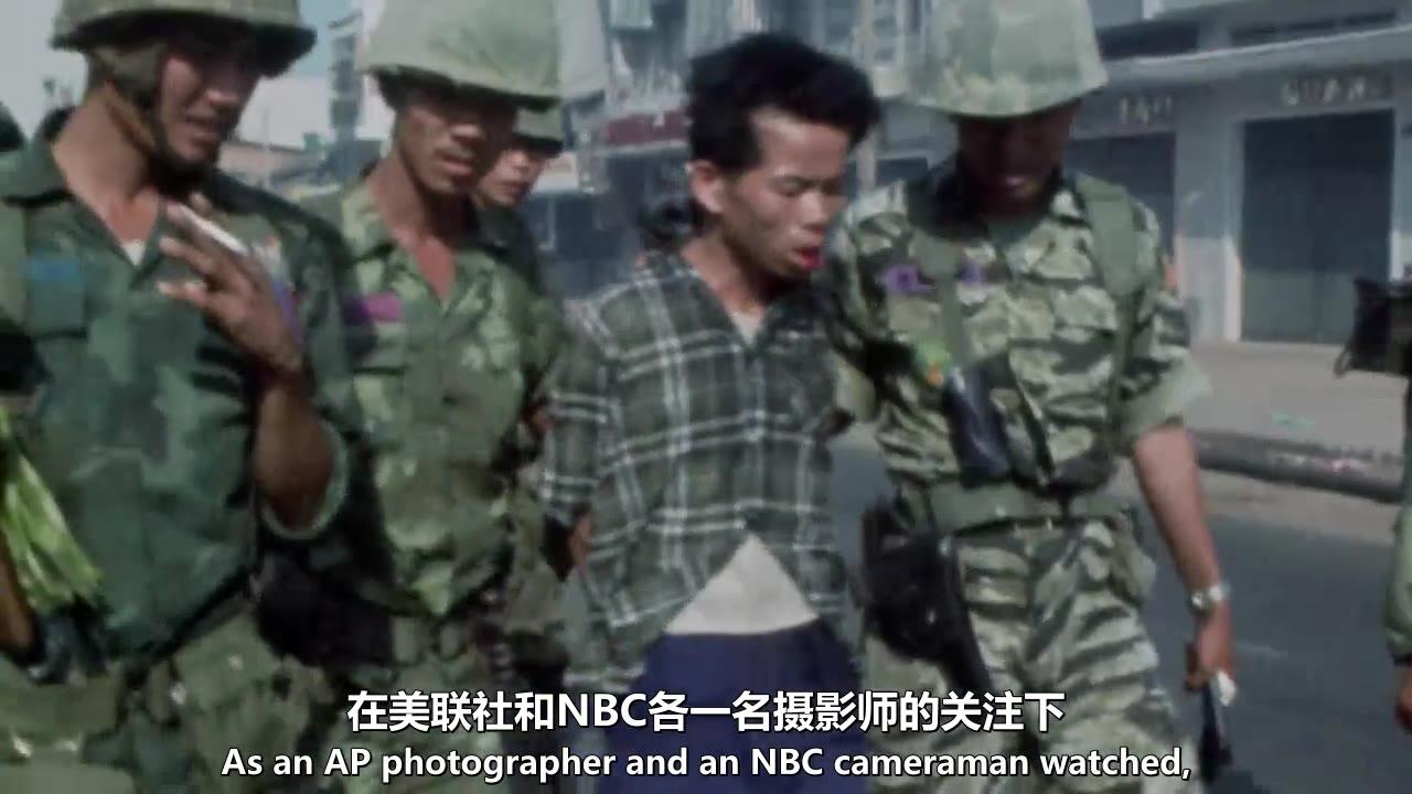 【纪录片】【越南战争】【2017】【S01E06】【中英双字】【720P】