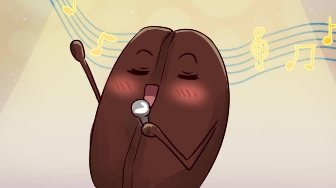 巧克力里有粑粑,你知道吗??