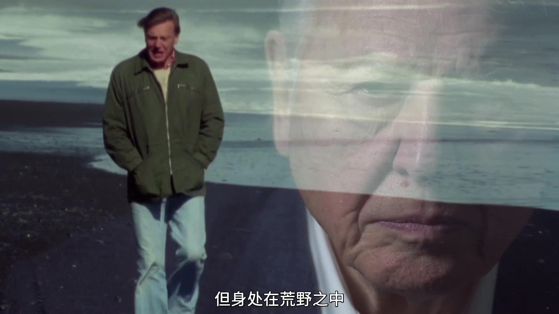 【纪录片】【大卫.爱登堡:地球上的一段生命旅程】【2020】【1080P】【中字】