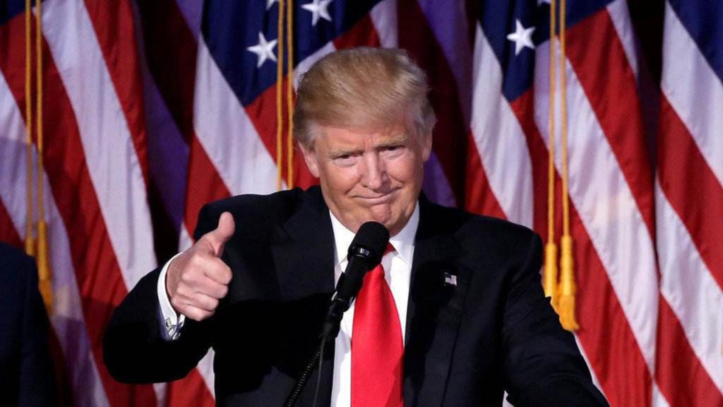 【红色警戒】新战役《川普造反》:我TM就是赖在白宫不走!