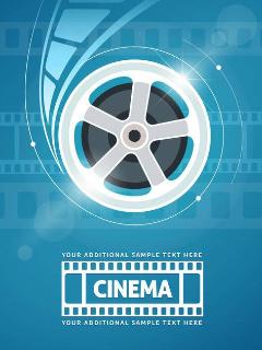【一口气看完】一口气带你看最精彩的电影!