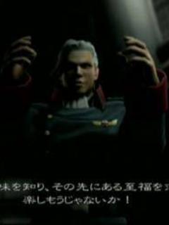 PS3生化危机安布雷拉编年史全S评价