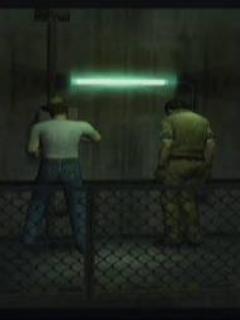 PS2生化危机爆发2正常全剧情解说