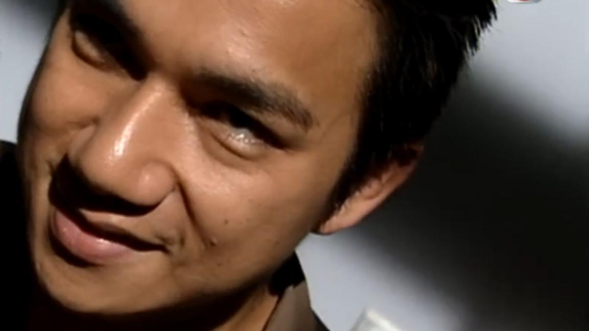 【邸生】:(下)以鲍国平X翁文成 双人格视角看陀枪师姐!变态升级,真正的大高潮终将来临!