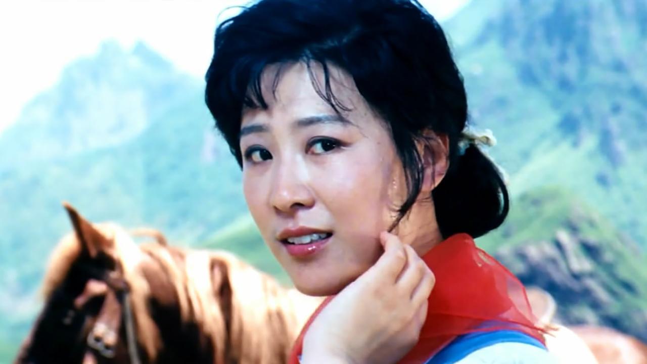【独家】【何止电影】谢晋的大师级作品《天云山传奇》