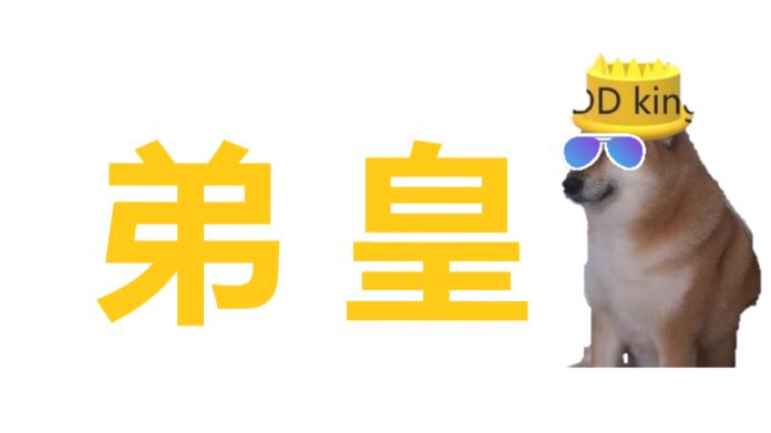 【小酩酊】【嗨歌祭10】没有什么小图钉,只有DDKING【翻填】