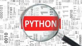 2020年Python爬虫全套课程(学完可做项目)