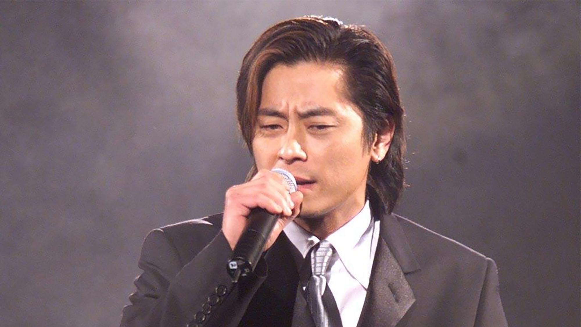 这首歌李宗盛直言火不了,不料王杰坚持演唱,如今已是经典中的经典!
