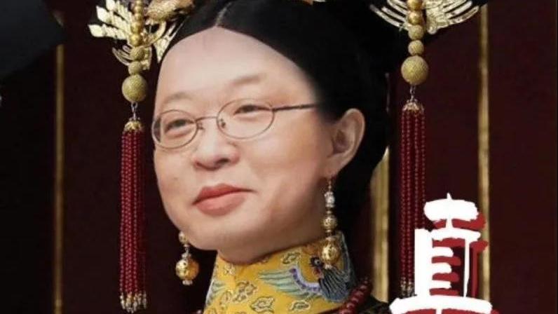 联发科明年向华为供5G芯片,罗永浩涉嫌虚假宣传