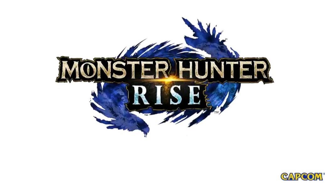 MHR 怪物猎人Rise 全武器演示(英文)