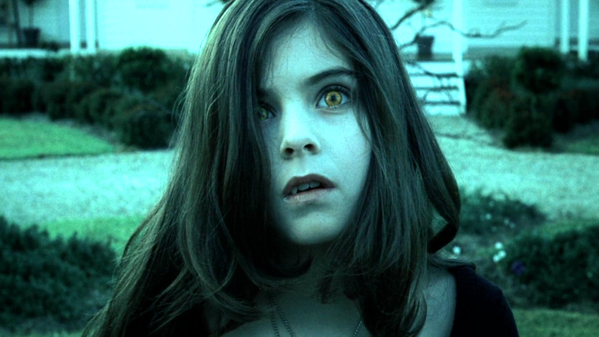 科幻片:未来世界爆发全球瘟疫,导致95%的人类,都变成吸血鬼