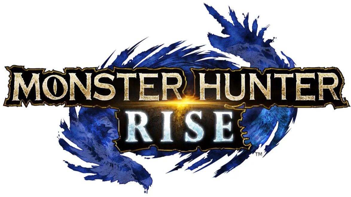 MHR 怪物猎人Rise 全武器演示(中文)