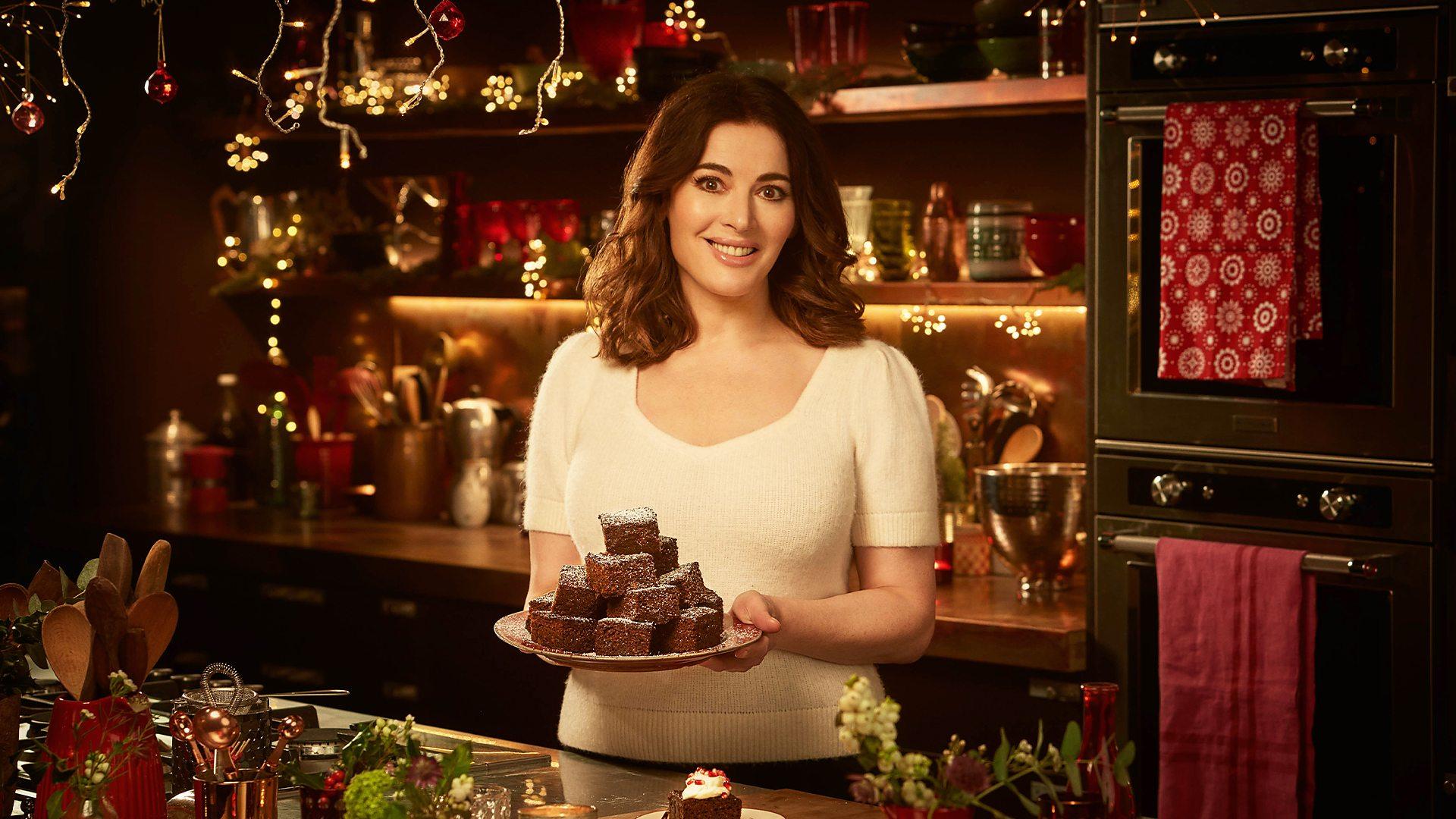 纪录片.BBC.美食.品味.重复:圣诞特集.S01.2020[高清][英字]
