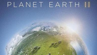 【纪录片】行星地球.第二季
