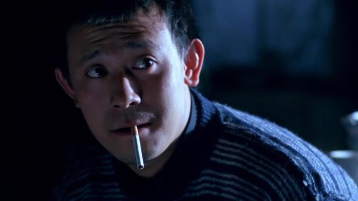 【独家】【何止电影】80年代中国电影的谢幕式《本命年》
