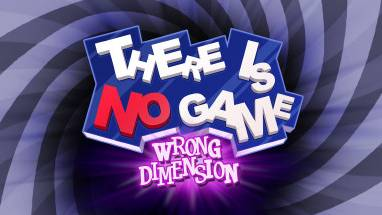 【There is no game】这里没有游戏 全结局