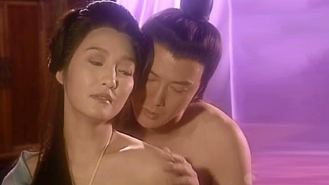 【邸生·Kyokyo】:男人,你不撩我,我就得要你的命!